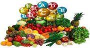 مضرات ویتامین ای ۴۰۰ ؛ فواید و مضرات ویتامین ای برای کودکان