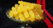نبات برای افراد دیابتی ؛ آیا مصرف نبات برای افراد دیابتی مضر است