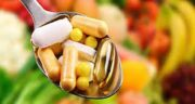 ویتامین a و پوست ؛ مصرف ویتامین a برای تقویت پوست صورت و بدن