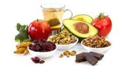 ویتامین b6 برای تهوع بارداری ؛ خواص ویتامین b6 برای حالت تهوع بارداری