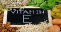 ویتامین e در چیست ؛ قرص ویتامین e را چه ساعتی بخوریم بهتره