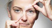 آلوورا برای چین و چروک صورت ؛ فواید استفاده از آلوورا برای کاهش چین و چروک پوست