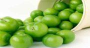 آلوچه سبز برای چی خوبه ؛ برای درمان کدام بیماری آلوچه سبز مفید است