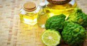 ترنج برای پوست ؛ فواید خوردن ترنج برای پاکسازی پوست صورت