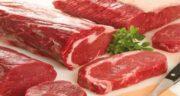 خاصیت گوشت گراز ؛ مصرف گوشت گراز چه خواصی برای سلامتی دارد
