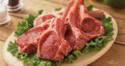 خواص گوشت گراز برای سرطان ؛ فواید استفاده از گوشت گراز برای پیشگیری از ابتلا به سرطان