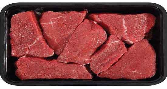 خواص گوشت گوساله برای زنان باردار ؛ درمان کم خونی در بارداری با مصرف گوشت گوساله