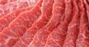 خوردن گوشت گراز ؛ همه چیز درباره خواص ، مضرات استفاده از گوشت گراز