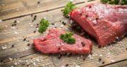 طبع گوشت گوساله ؛ آشنایی با خواص درمانی و طبع گوشت گوساله