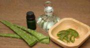 طریقه مصرف آلوورا ؛ بهترین روش برای استفاده از آلوورا