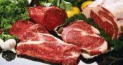 عوارض گوشت گوساله ؛ آشنایی با عوارض و مضرات خوردن گوشت گوساله