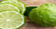 فواید و مضرات ترنج ؛ خوردن میوه ترنج چه فواید و مضراتی برای بدن دارد