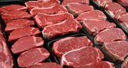 فواید گوشت گاو در بارداری ؛ گوشت گاو منبع غنی پروتئین مفید برای زن باردار