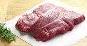 مضرات گوشت گوساله برزیلی ؛ همه چیز درباره ضرر خوردن گوشت گوساله برزیلی