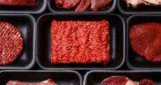 مضرات گوشت گوساله ؛ خوردن گوشت گوساله چه ضرری برای بدن دارد