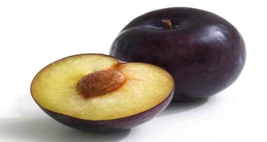 کالری آلو سیاه ؛ چه میزان کالری در آلو سیاه وجود دارد
