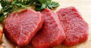کالری گوشت گوساله ؛ چه میزان کالری در گوشت گوساله وجود دارد