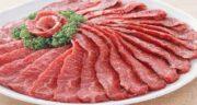گوشت گاو برای کودکان ؛ خوردن گوشت گاو چه خواص و مضراتی برای کودک دارد