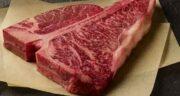 گوشت گاو و اسهال ؛ همه چیز درباره خواص و مضرات خوردن گوشت گاو برای بیماری اسهال