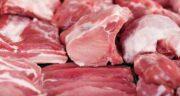 گوشت گاو و بدنسازی ؛ تاثیر استفاده از گوشت گاو در رژیم غذایی بدنسازان