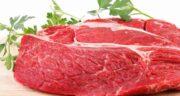 گوشت گوساله برای کودک یک ساله ؛خواص و مضرات استفاده از گوشت گوساله برای تغذیه کودک