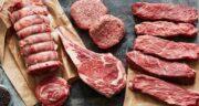 گوشت گوساله در طب اسلامی ؛ فواید و مضرات گوشت گوساله از دیدگاه طب اسلامی