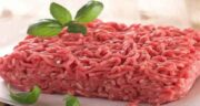 گوشت گوساله و بارداری ؛ تامین مواد مغذی و ویتامین بدن زن باردار با گوشت گوساله