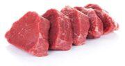 گوشت گوساله و دیابت ؛ تاثیر خوردن گوشت گوساله برای افراد مبتلا به دیابت