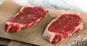 گوشت گوساله و کم خونی ؛ درمان کم خونی با مصرف گوشت گوساله