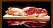 فواید گوشت خوک چیست ؛ خاصیت مصرف گوشت خوک برای بدن انسان