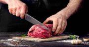 گوشت آهو از کجا بخریم ؛ خرید گوشت اهو در فروشگاه های اینترنتی