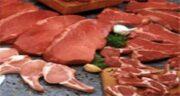 گوشت آهو برای نوزاد ؛ خاصیت شیره گوشت اهو برای درمان زردی نوزاد