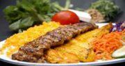گوشت آهو گرمه یا سرد ؛ طبیعت گوشت اهو برای بدن سرد است یا گرم
