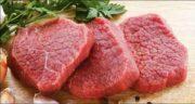 گوشت آهو حلاله ؛ ایا خوردن گوشت اهو از نظر دین اسلام حلال است