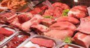 گوشت خوک در میسیحیت ؛ حکم خوردن گوشت خوک در ادیان مختلف