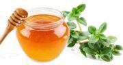 خواص عسل طبیعی آویشن ؛ ایا عسل و عرق آویشن برای گلو مفیده