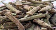خواص بامیه خشک شده ؛ فواید پودر بامیه خشک شده برای تیروئید