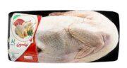 خواص گوشت جوجه خروس محلی ؛ گوشت جوجه خروس محلی در روایات