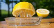 فواید لیمو شیرین برای نوزاد ؛ تاثیر درمانی لیمو شیرین برای کاهش زردی نوزاد