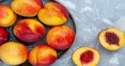 مضرات شلیل در شیردهی ؛ خوردن میوه شلیل چه ضرری برای شیر مادر دارد