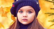شعر در مورد دخترم ؛ متن دلبرانه برای دخترم و یک شعر برای دخترم و شعر مولانا در مورد دختر