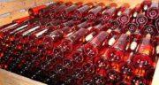 شعر در مورد شراب از مولانا ؛ شعر خیام در مورد شراب کهنه و ساق و تلخی شراب از مولانا